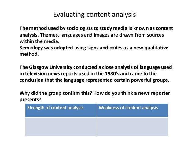 Revise-sociology-aqa.tumblr.com