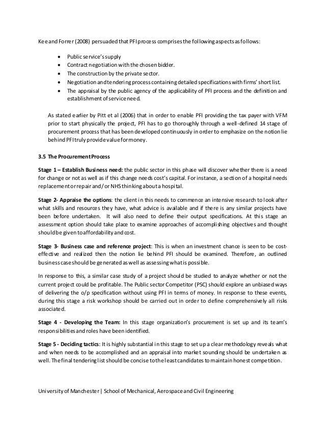 order finance homework solutions