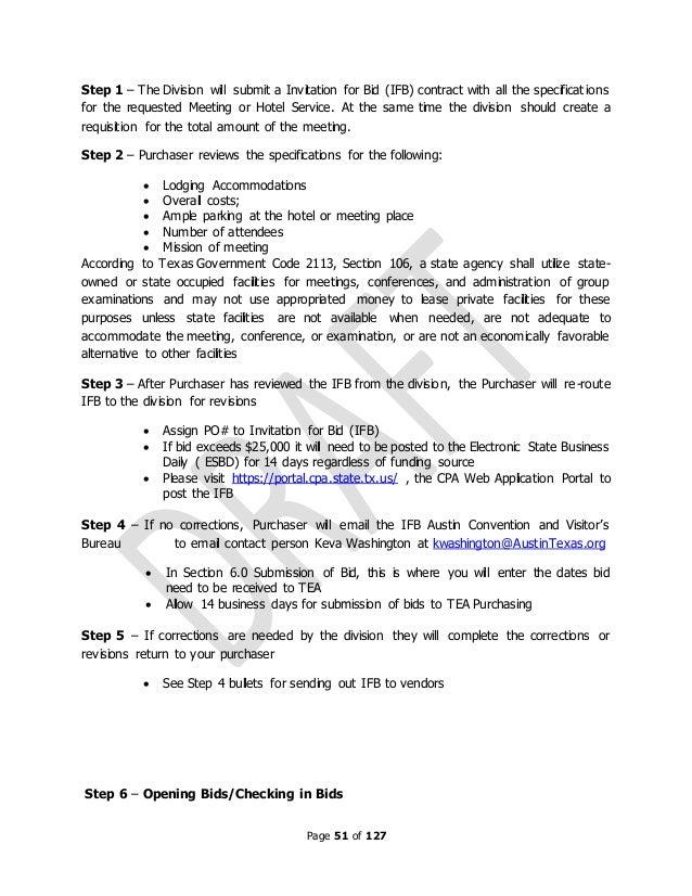 tea purchasing manual draft 2011 rh slideshare net
