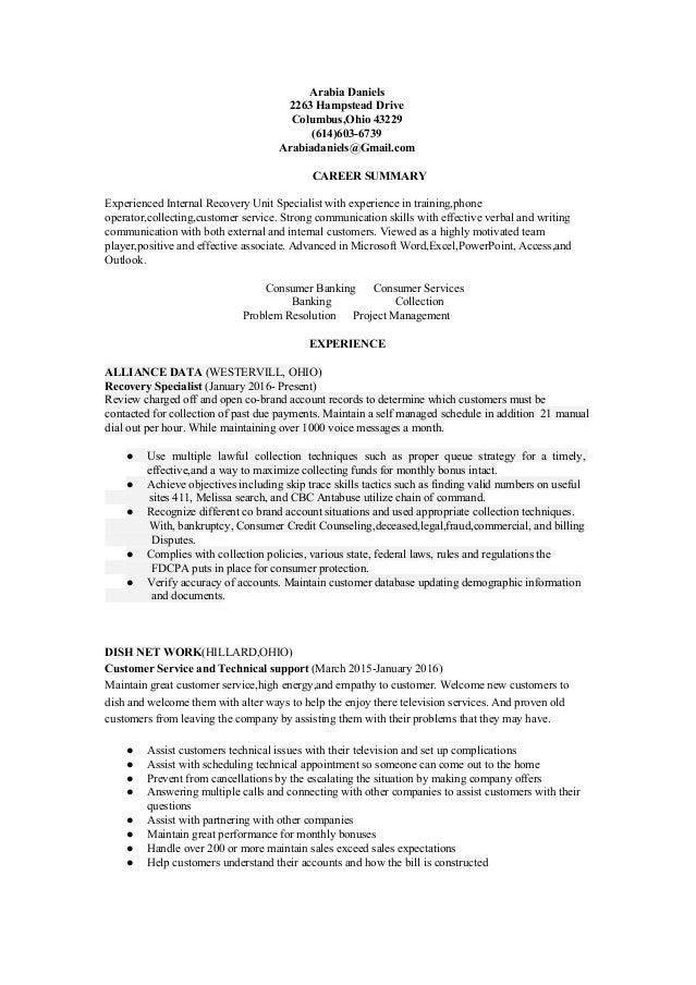 Cover Letter Tax Inspector Resume Tax Inspector Resume Fantasy Sports  Companies Fold As Legislative Battle Resumes  Resume Companies