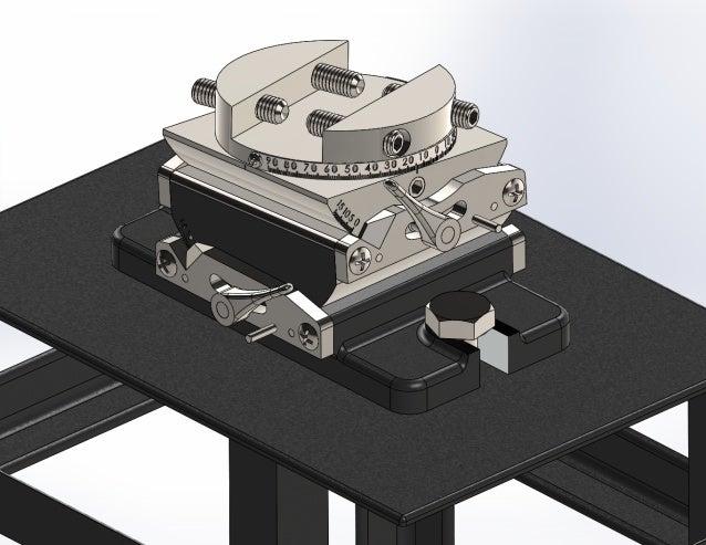 vise assembly3.PDF