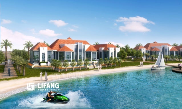 Lifang Rendering Samples