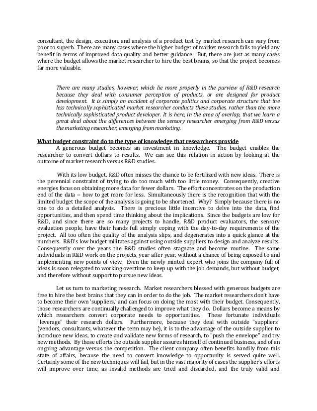 New.Novum.11.Lure.Lore.Research