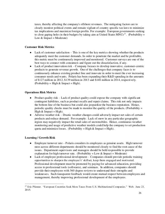 Team communication research paper