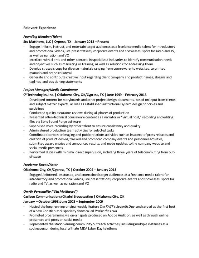 cypress resume reviews 28 images databases and resources
