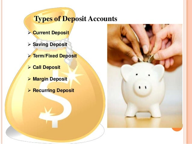 Security deposit management when renting.