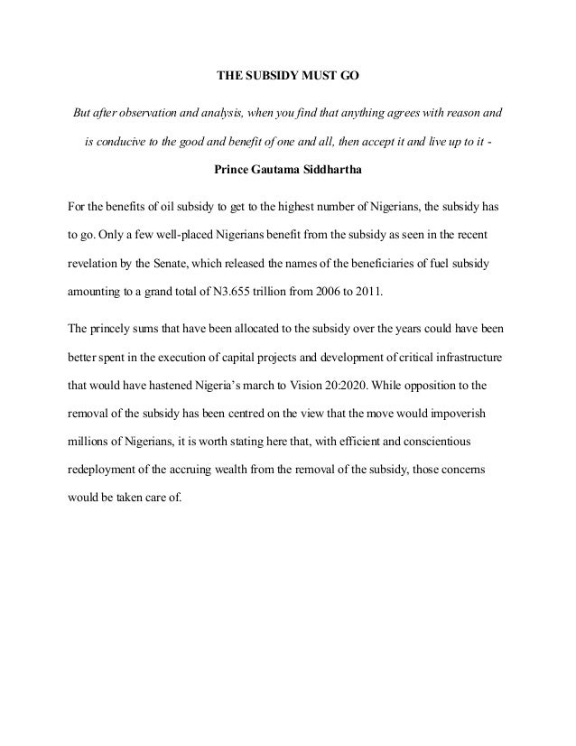 national youth essay competition entry 3