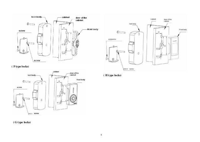 French refrigerator cabinet samsung depth door