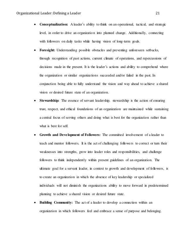curriculum vitae editing