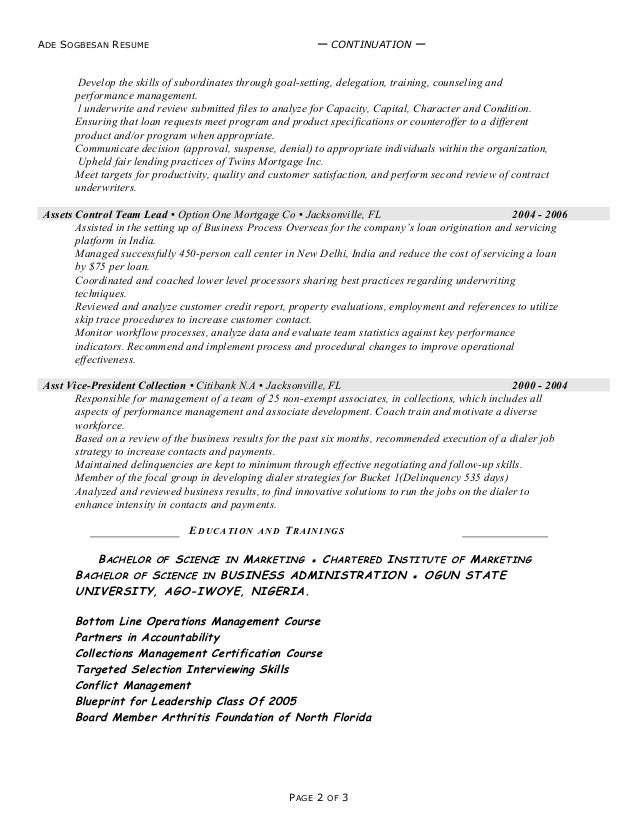 amazing uw resume pictures simple resume office templates
