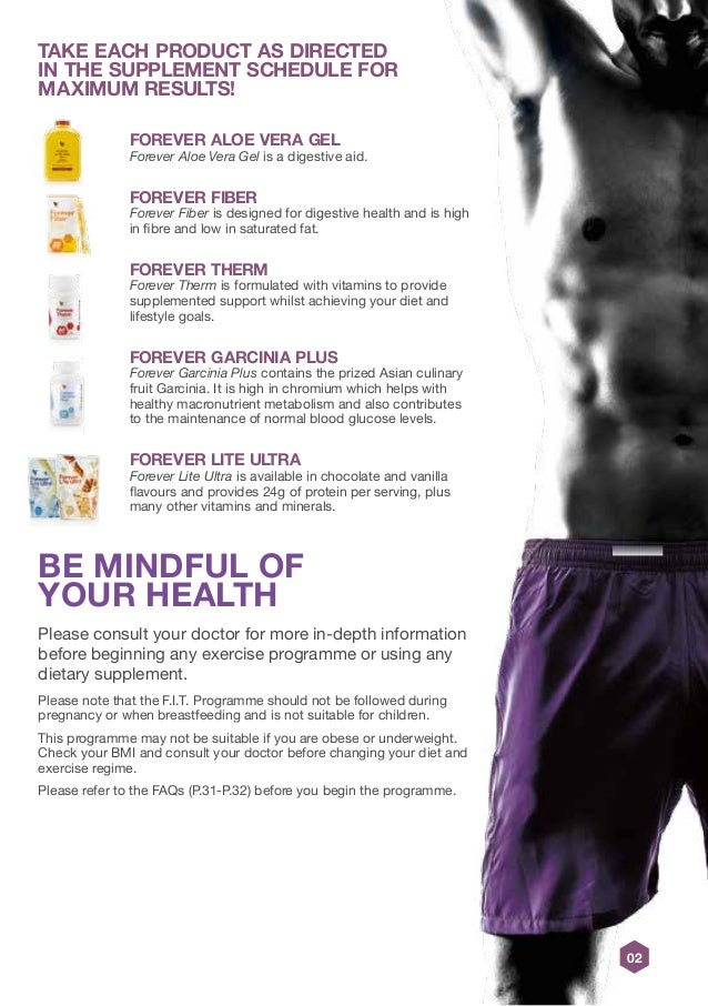 Using laxatives to lose weight fast image 3