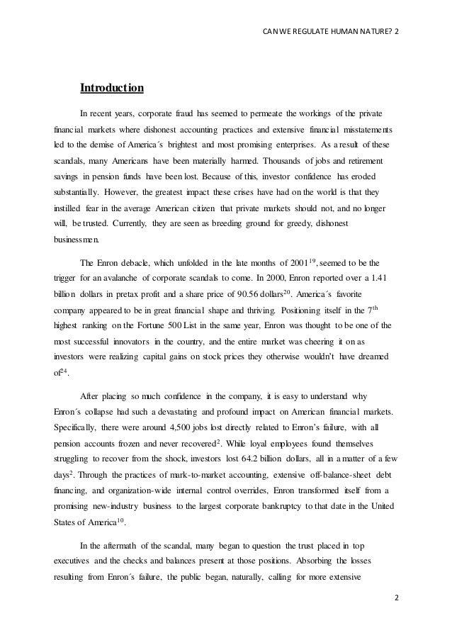 Apa in essay citation