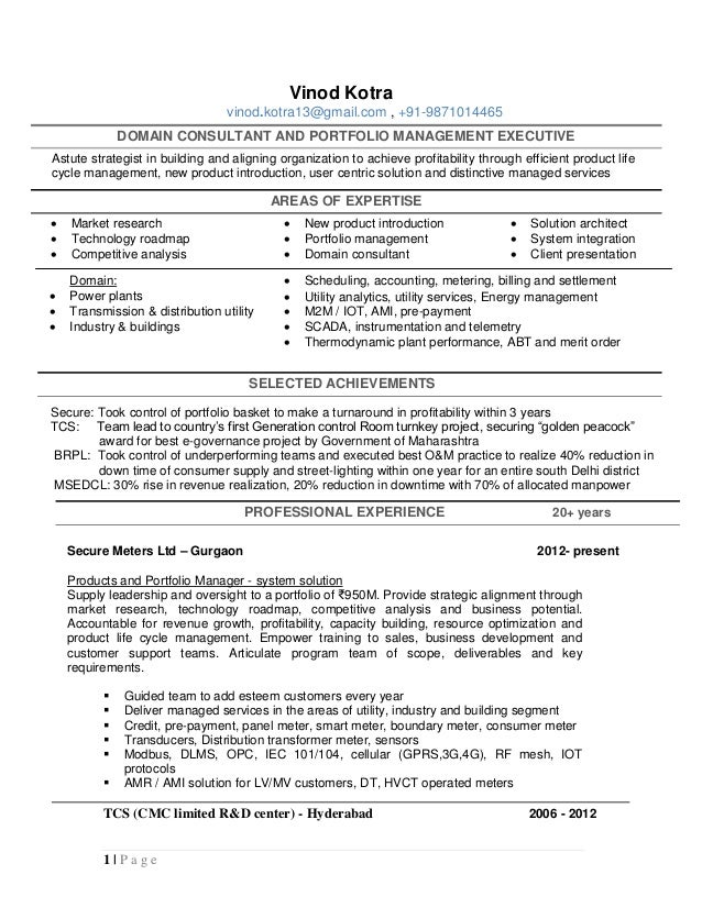 Cute Resume Building 101 Contemporary - Examples Professional Resume ...