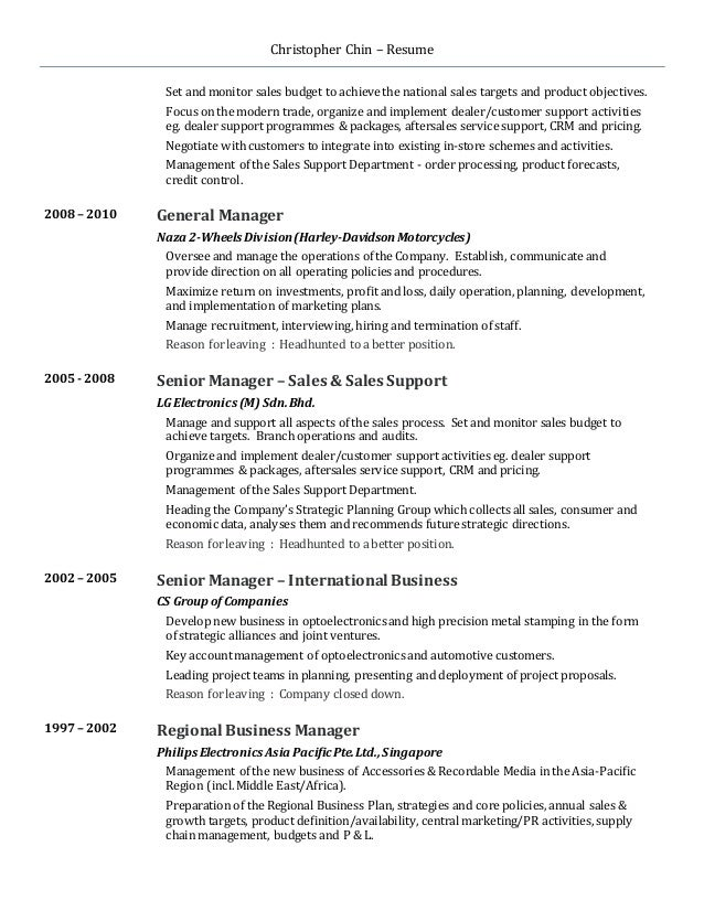 A Better Resume Service Inc. online resume service free resume ...