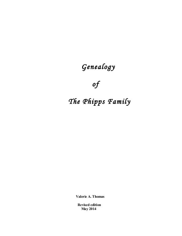 genealogy revised essay In the first essay of his book on the genealogy of morality, friedrich nietzsche discusses the origins and the evolution of morality his discussion leads to two.
