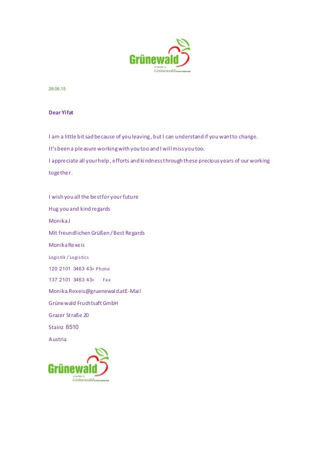 A Farewell Letter From Supplier-Grunewald.Gif