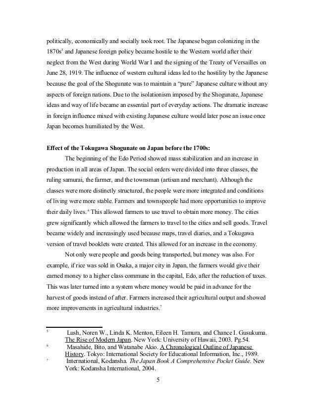ese culture essay photo essay intensive ese language culture in osaka cet do you know hibi no koto