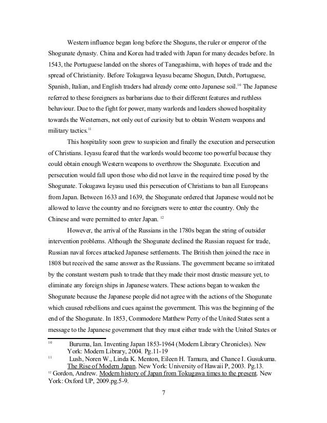 ap government essays 2009 2009 ap government frq answers 2009 ap government frq answers - title ebooks : 2009 ap government frq answers - category : kindle and ebooks pdf - author :.