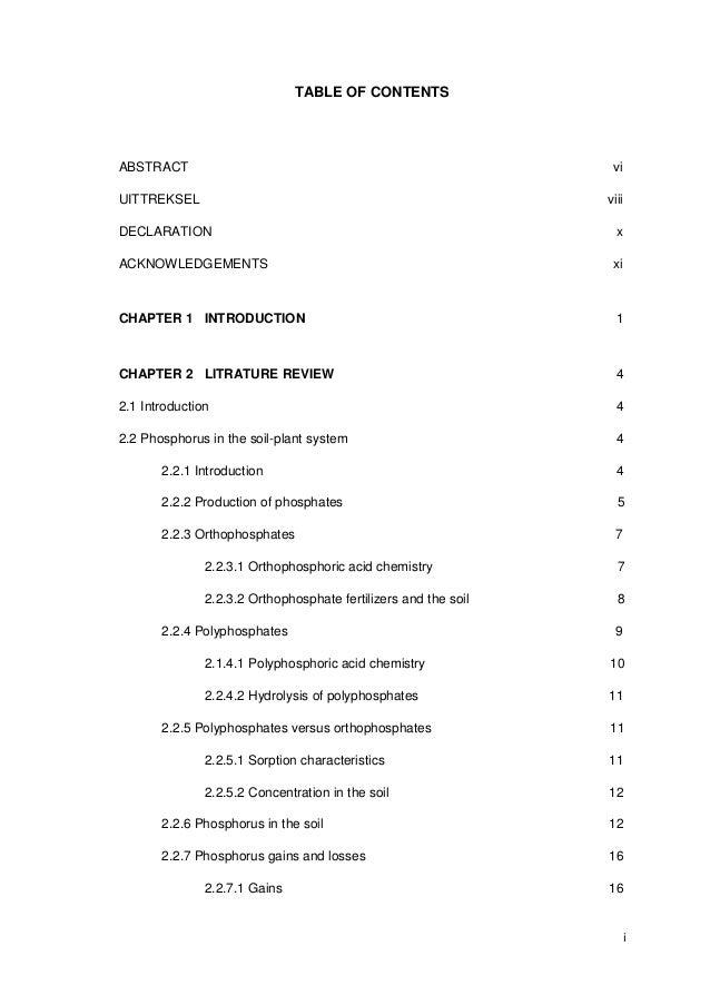 Pieter abbeel phd thesis proposal