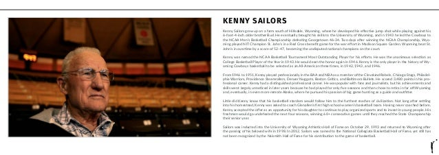 Kenny_Sailors_Jump Shot Slide 3