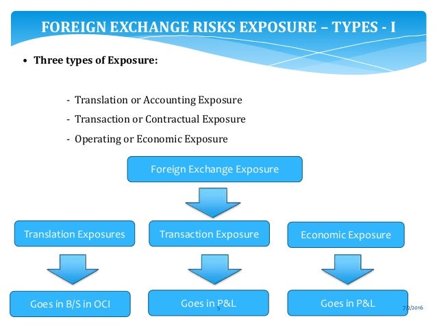 translation risk exposure essay Free essay: contents contents 2 1 introduction 2 types of risks faced by gm 3 transaction risk 3 translation risk 3 why do companies hedge 3 2 competitive.