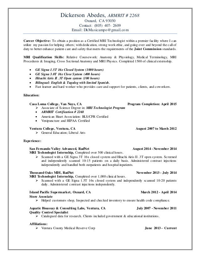 qtp resume sample qa resume sample qa resume gallery photos the most quality assurance resume example - Cpr Certification On Resume