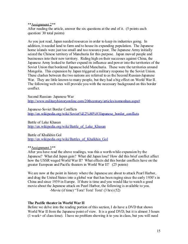 essay about boarding schools melbourne victoria