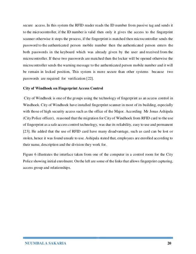 Finalgo Report Etp 830 S Nuumbala S 201066262 2015 2