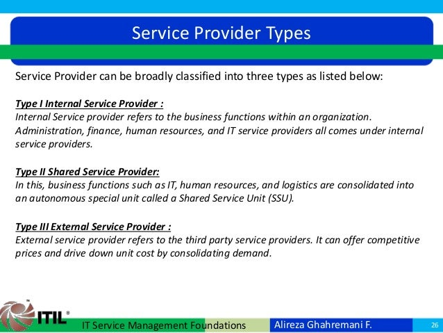 service provider types Ihcp provider enrollment provider type and specialty matrix version 87,  august  copy of centers for medicare & medicaid services (cms.