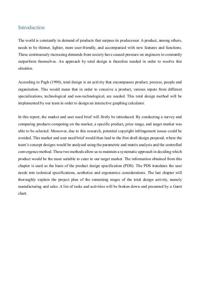 bank essay topics king arthur