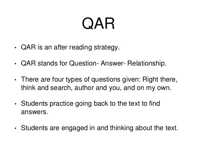 before during and after reading strategies pdf