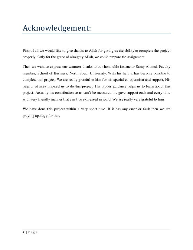 Help with psychology homework photo 1