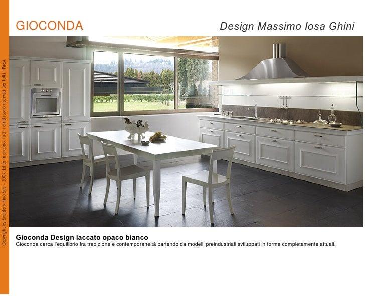 Cucine snaidero - Snaidero cucine modelli ...