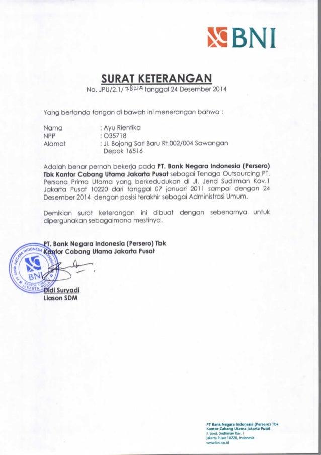 contoh surat pernyataan magang ciupa biksemad