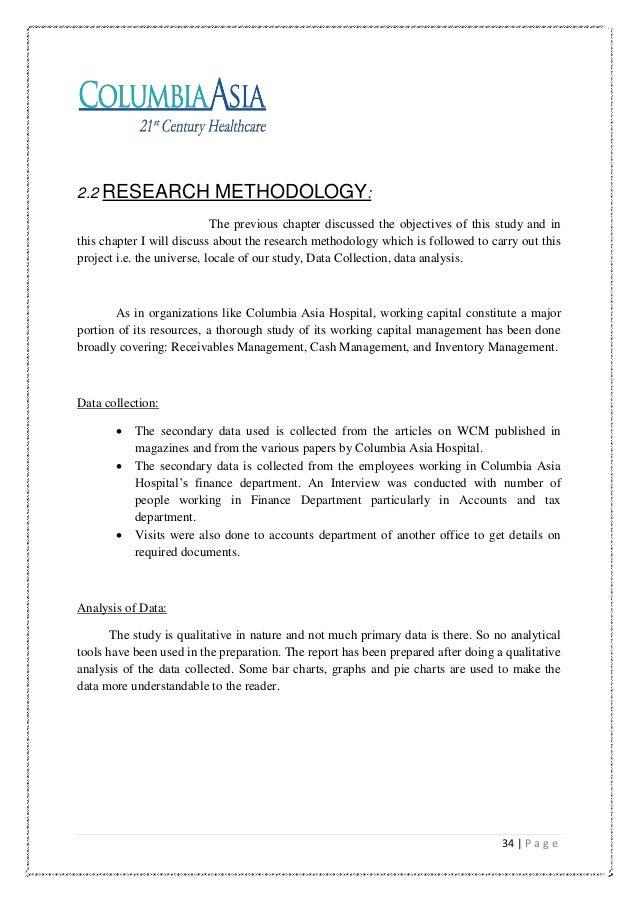 Aqa english coursework mark scheme