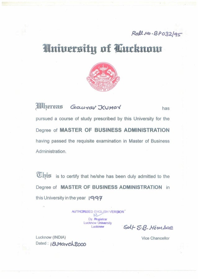 Gaurav Kumar  Mba Degree Certificate In English Language. Laptop Repair Wilmington Nc Maid Service Mn. Keystone Charter School Greenville Pa. Cameras That Shoot In Raw Credit Card Breach. Best Social Media Sites For Small Business. Orange County Electricians Google E Marketing. Storage Units In Garland Tx Labor Code 201. Where To Get Free Stock Photos. Cloud Based Network Monitoring Software