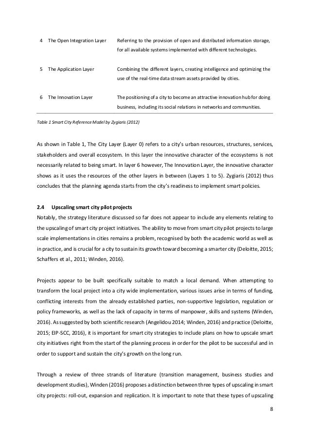 master thesis on strategy Teaching strategies-thesis uploaded by  while the relationship between the compensation strategy and the academic success of the studentswas statistically significant, the affective strategy was found to have a negative meaningful relation with theacademic success of the students no relationship was found between the other strategies a nd.