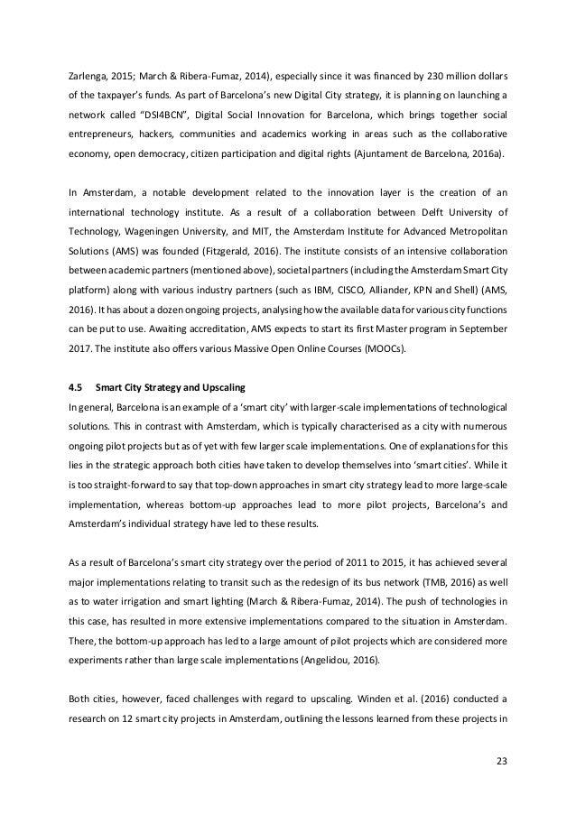 persuasive research paper on school uniforms