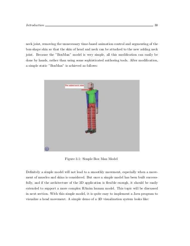 Head_Movement_Visualization