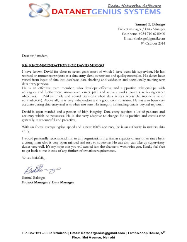 Wharton Cover Letters Academic Cover Letter Sle