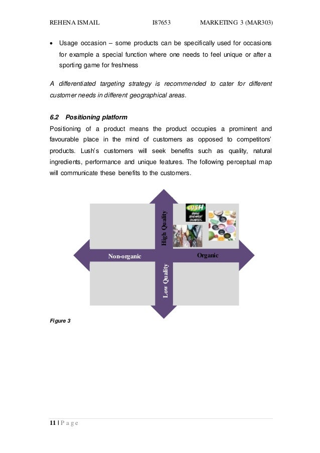 marketing game assignment Creating assignments here are some general suggestions and questions to consider when creating assignments  discipline-specific assignment ideas.