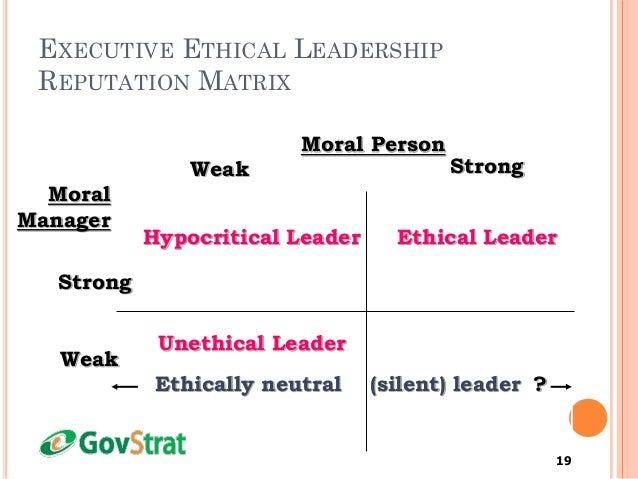 improving ethical behavior Professionalism and ethics to assist the public to understand how they can help in achieving objective and ethical behavior moral progress depends on our willingness to improve the consistency of our ethical judgment and.
