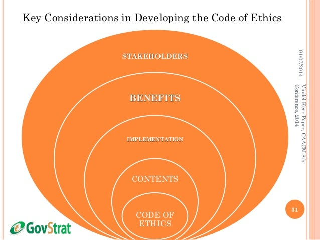 organisational ethics Ethical leaders set high ethical standards and act in accordance with them   leadership in the context of normative organizational ethics would be defined  with.