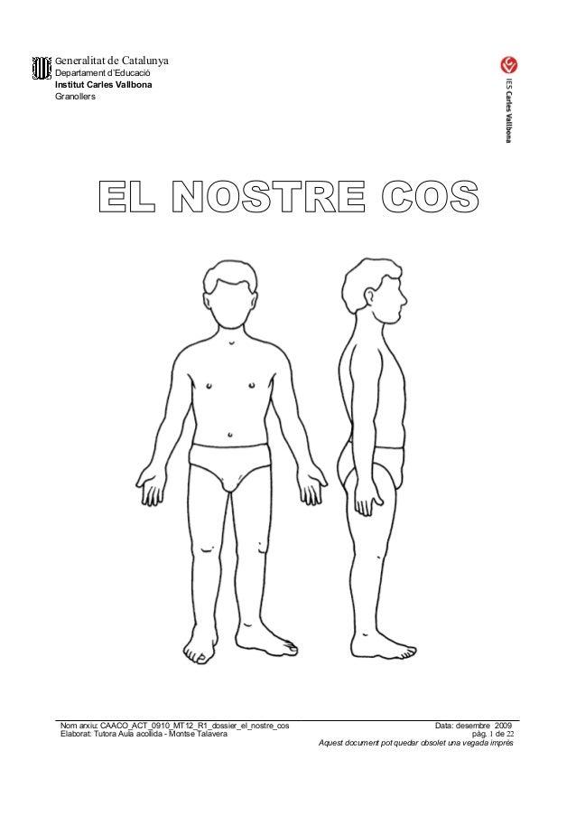 Caaco act 0910_mt12_r1_dossier_el_nostre_cos