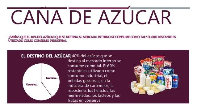 Circuito Productivo De La Caña De Azucar : El circuito cañero y la producción de azúcar en caña