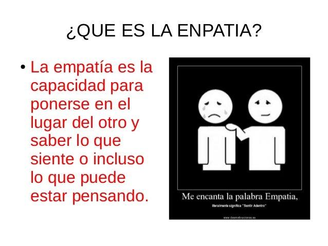 EMPATIAA Slide 2