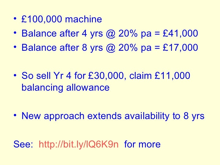 taxation tutorial 2011 12 Icaz cta taxation tutorial 105: presented by caa 2016 page 1 of  121  on 1 april 2012 paul received 1,000 share options from ecomade (pvt)  limited  vigo was bought in august of 2011 for $33,000.
