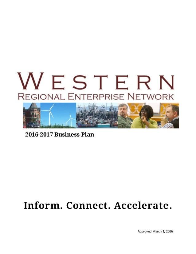 nsbi business plan