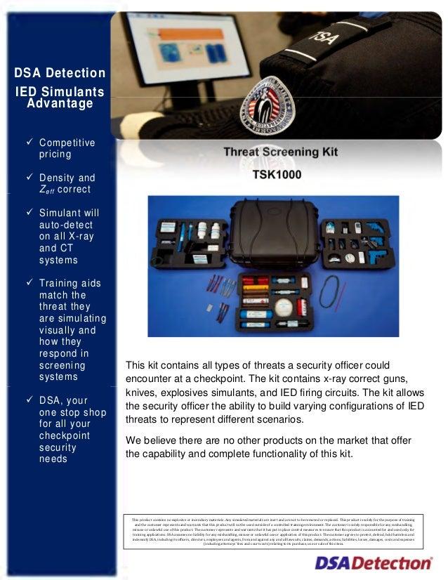 Security Plus Training Materials