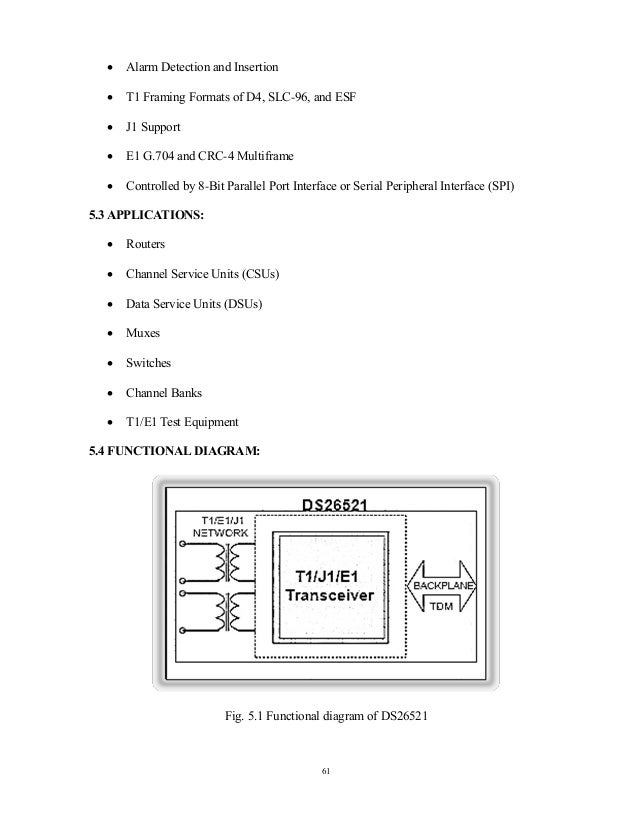 serial and parallel transmission pdf